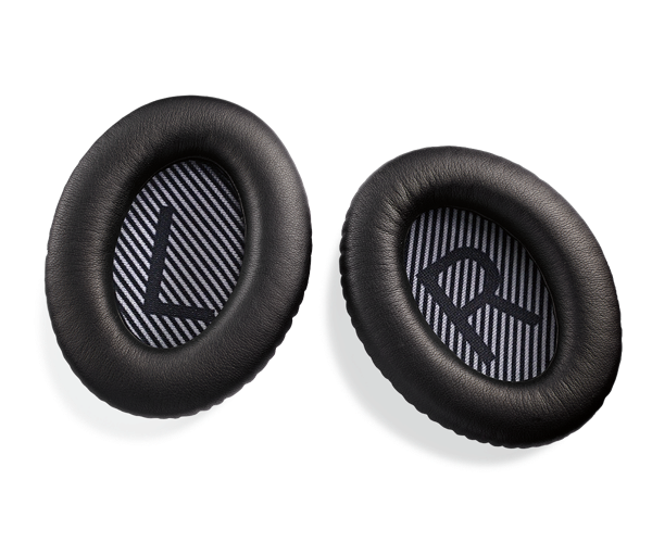 Bose Headphone Replacement Cushion Kits