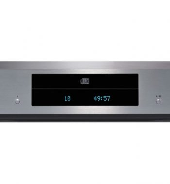 Cambridge Audio CXC CD Player
