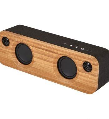 Marley Get Together Mini Bluetooth Portable Audio