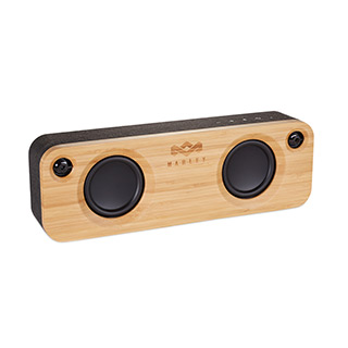 Marley Get Together Bluetooth Portable Audio
