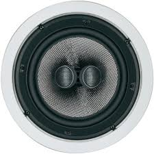 "Magnat ICP262 6.5"" Wall Speaker. 30% Off"