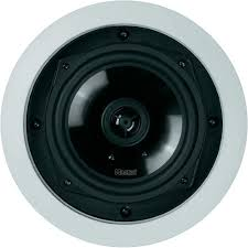 "Magnat ICP52 5.25"" Wall Speaker. 30% Off"