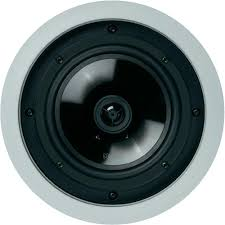"Magnat ICP62 6.5"" Wall Speaker. 30% Off"