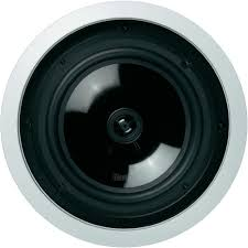 "Magnat ICP82 8"" Wall Speaker. 30% Off"
