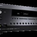 Integra DRX-4 7.2 Channel Network AV Receiver