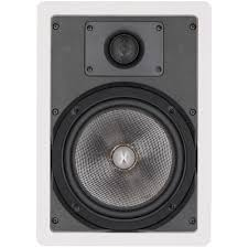 Magnat Iw810 Wall Speaker 30 Off Gary Anderson