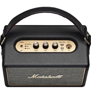 Marshall Kilburn Active Stereo Speaker. SALE