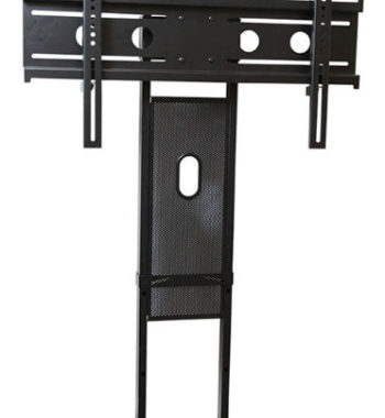 "OMP Furniture Mount 32-60"" TV Bracket"