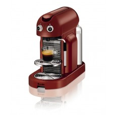 Breville Nespresso Maestria with Steam