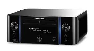 Marantz M-CR611 Wireless Network Receiver