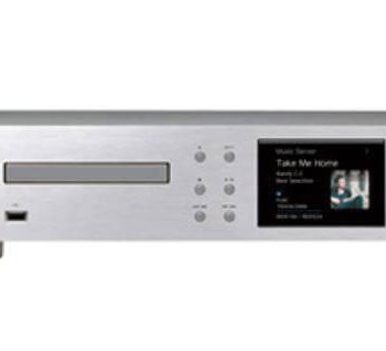 NAD C356BEE Integrated Amplifier SALE - Gary Anderson