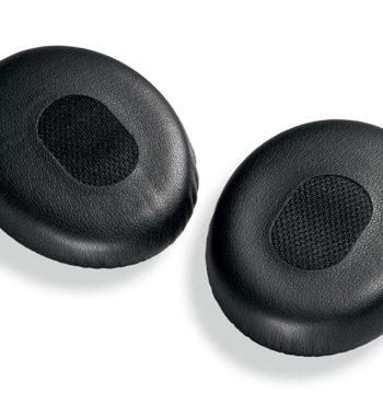 Bose Headphone Replacement Cushion Kits
