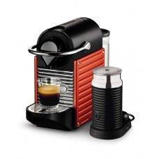 Breville Nespresso Pixie Bundle