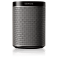 Sonos PLAY:1 FREE Delivery