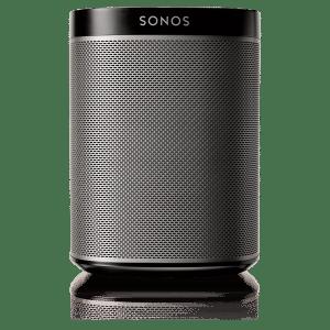 Sonos PLAY:1 FREE Delivery