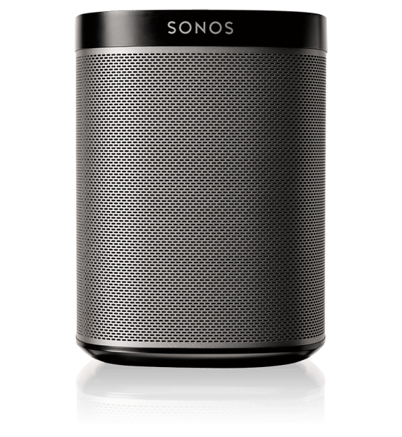 Sonos Play 1 Free Delivery Gary Anderson