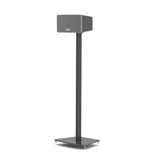 Flexson SONOS PLAY:3 Floorstand (Single) FREE Delivery