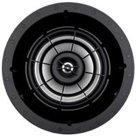 Speakercraft Profile AIM5 Three Flushmount Speaker