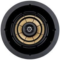 Speakercraft Profile AIM8 Five Flushmount Speaker