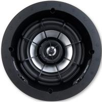 Speakercraft Profile AIM7 Three Flushmount Speaker