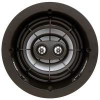 Speakercraft Profile AIM7 DT Three Flushmount Speaker