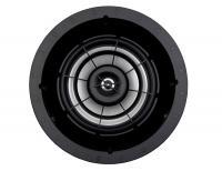 Speakercraft Profile AIM8 Three Flushmount Speaker