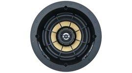 Speakercraft Profile AIM7 Five Flushmount Speaker
