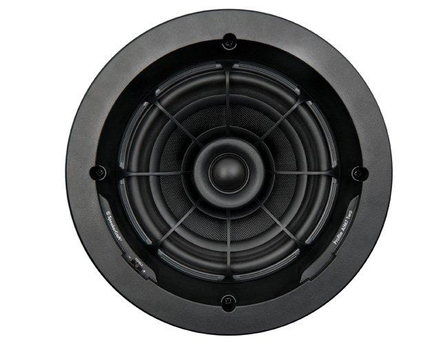 Speakercraft Profile AIM7 Two Flushmount Speaker