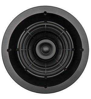 Speakercraft Profile AIM8 One Flushmount Speaker