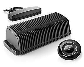 Bose SoundTouch SA 4 Amplifier Package