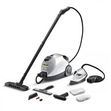 Karcher SC4.100 Steam Cleaner