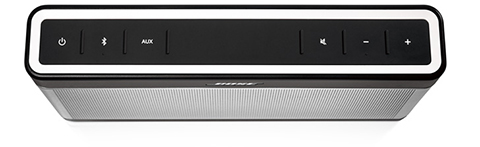 Bose SoundLink III Bluetooth Speaker. FREE Delivery