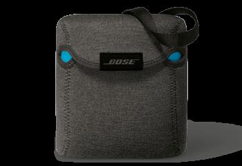 Bose SoundLink Colour Bluetooth Speaker Carry Case