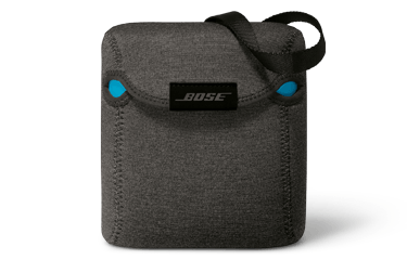 Bose SoundLink Colour Bluetooth Speaker Carry Case
