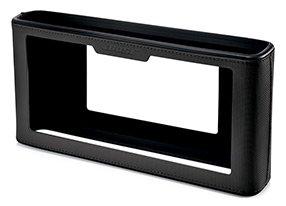 Bose Soundlink III Speaker Cover
