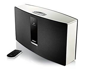Bose SoundTouch 30 Ex Display