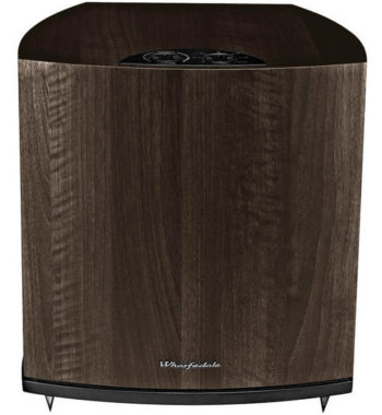 Wharfedale SPC12 Subwoofer