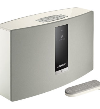 Bose SoundTouch 20 Series III Music System. Bluetooth. FREE Delivery
