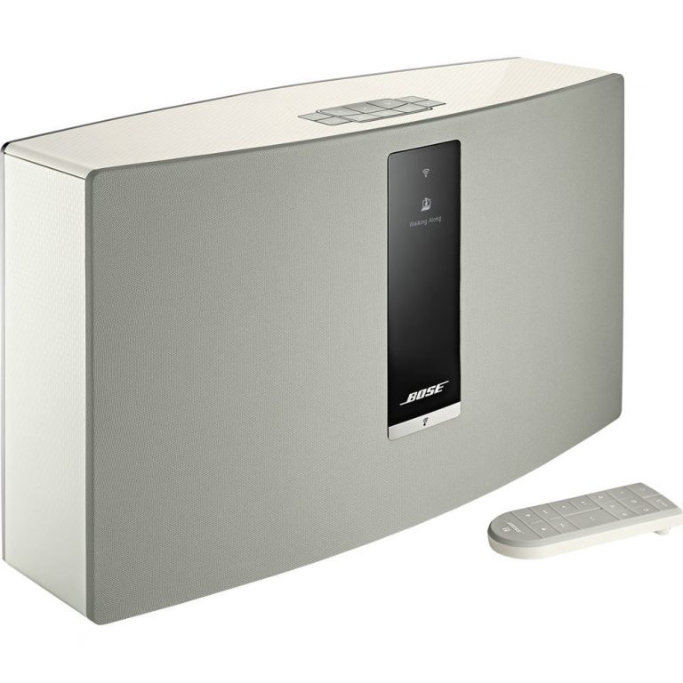 Bose SoundTouch 30 Series III Music System. Bluetooth. FREE Delivery