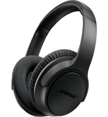 Bose  SoundTrue Around-Ear II Headphones for selected Apple devices - NEW!