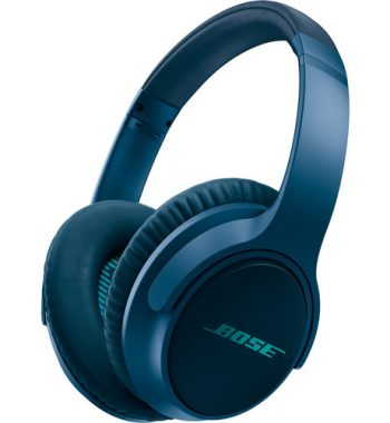 Bose  SoundTrue Around-Ear II Headphones for selected Samsung devices - NEW!