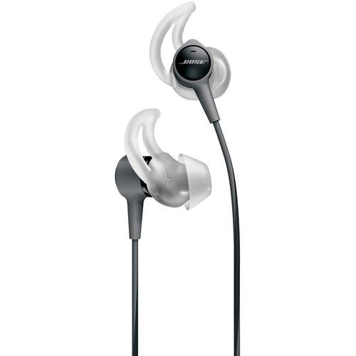 Bose SoundTrue Ultra In-Ear Headphones for Samsung