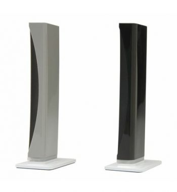 SoundCast SubCast Wireless Subwoofer Receiver