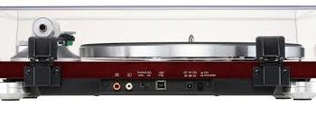 TEAC TN300 Phono PreAmp Turntable. FREE Delivery.SALE