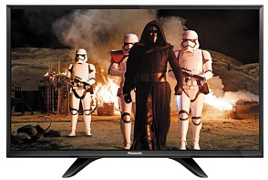 "Panasonic Viera 32"" TH-32D400Z HD LED TV"