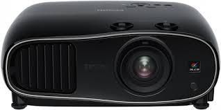Epson TW6600 Projector