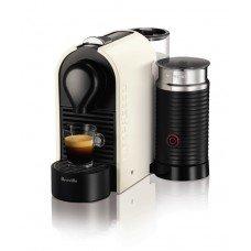Breville Nespresso UMilk