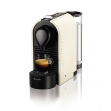 Breville Nespresso U