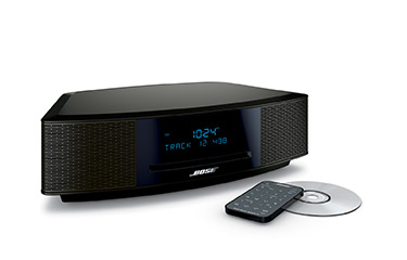 Bose Wave Digital Music System IV.FREE Delivery