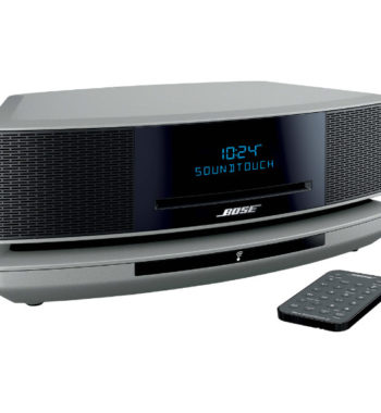 Bose Wave SoundTouch Music System IV. FREE Delivery